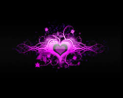 Pin on awesome heart pics!