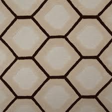simple carpet designs. More Views Simple Carpet Designs Y