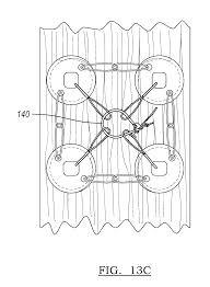 Sunfire wiring diagrams salon design software
