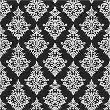 What Is Damask Things You Should Know About The Damask Fabric