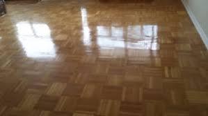 hardwood floor sanding finishing refinishing installation