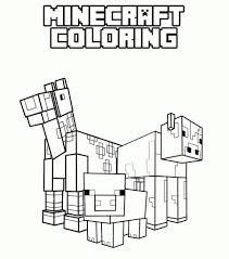 25 Vinden Minecraft Pijl En Boog Kleurplaat Mandala Kleurplaat