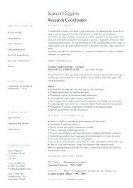 Academic Resume Template Joefitnessstore Com