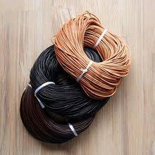 Popular Cord Jewelry-Buy Cheap Cord Jewelry lots from China ...