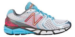 new balance tennis shoes womens. cheap shoes new balance tennis womens