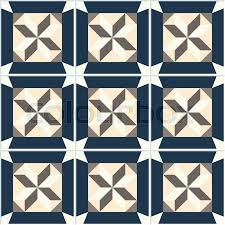 vintage ceramic tiles uk