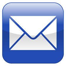 email perchè è importante averle