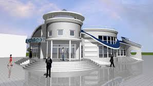 architectural design. Architectural Home Design O