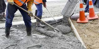 Image result for school facility concrete maintenance trades