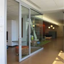 interior glass office doors. How Glass Doors Contribute To A Better Office Interior