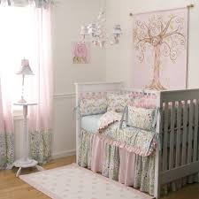 images butterfly themed nursery pinterest