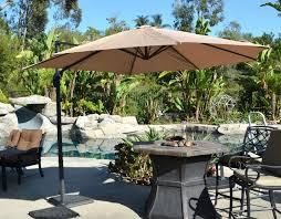 collection in 11 foot patio umbrella 11 foot offset patio umbrella eva furniture