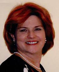 Bonnie A. Ostrander   Obituaries   fredericksburg.com