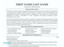Sample Resume For Leasing Consultant Leasing Agent Resume Sample