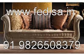 italian inexpensive contemporary furniture. Keyword Furnitures Inexpensive Contemporary Furniture Cottage Modern Kids Storage Dinning Room Italian R