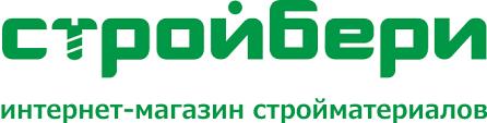 Интернет-магазин Стройбери