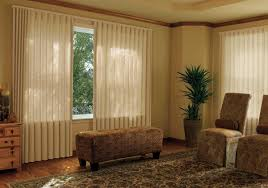 thermal blinds for sliding glass doors