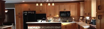 kevin schmid custom cabinets solidsurfaces inc great falls mt us 59401