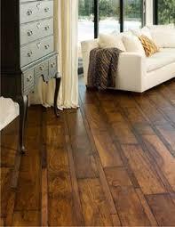 variable width wide plank hardwood floors plank floors bella cera floors
