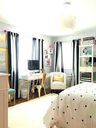 Black And Gold Bedroom Furniture Set Sets Rose Italian