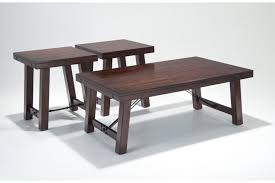 end table for living room. mesa coffee table set end for living room c