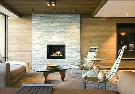 contemporary stone fireplace designs design ideas drawing modern