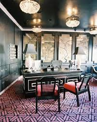 home office design quirky. This Office Screams Dragon Woman To Me! Quirky, But Perfect For The Right Personality Home Design Quirky E