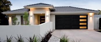 modern garage door. Gorgeous Modern Garage Doors And Match Your Home With  Amarr Modern Garage Door