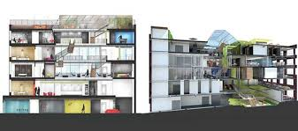 Accredited Interior Design Schools Online New Inspiration Design