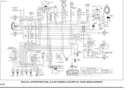 True Freezer Wiring Diagram Wiring Diagram Model T 49f Wiring also  besides True T 49f Wiring Schematic   4k Wallpapers Design likewise True Refrigeration 1 4608732 Wiring Diagram – buildabiz me besides  in addition True T 49F Wiring Diagram inside True T49F Wiring Diagram   Wiring together with True Gdm 72f Wiring Diagram   Trusted Wiring Diagrams • besides  moreover  moreover  besides true t 49f spec sheet   People davidjoel co. on true t 49f wiring diagram