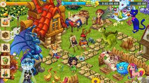 Znalezione obrazy dla zapytania fairy stories computer games photo