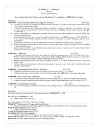 My Perfect Resume Cancel Beauteous Cute Is My Perfect Resume Free With Templates Maker Career Advice