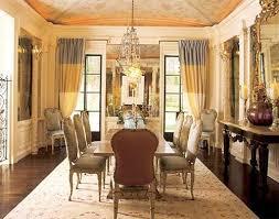Best 25+ Victorian interiors ideas on Pinterest | Victorian architecture,  Gothic interior and Vintage gothic decor