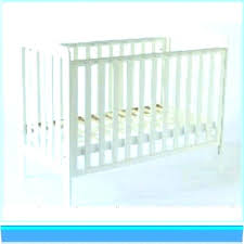 solid nursery bedding simple baby cribs wooden baby crib cribs designs simple solid wood playpen simple baby nursery bedding solid blue crib bedding set