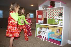 ikea dollhouse furniture. Ikea Dollhouse Furniture !