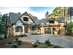luxury 2 story craftsman house plans for craftsman house plans one story interesting design ideas craftsman