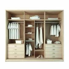 custom closets for women. Walk In Closets Wardrobes For Men And Women Custom Closet Rhidolzacom Bedroom Wardrobe Designs Indian Modern . E