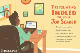 Best Job Search Engines Usa Top 10 Best Websites For Jobs