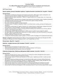Sap Fico Sample Resume Sap Fico Resumes Sap Consultant Resume Sap Resume Sap Fico Resumes