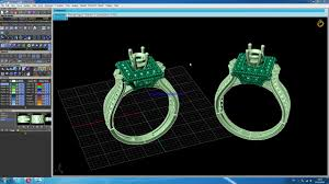 Matrix 3d Jewelry Design Software 7 Crack Gemvision Matrix 7 Crack Fullrar Alvesunglusts Ownd