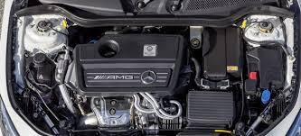 2018 maybach cost. fine maybach 2018 mercedes maybach gls engine and maybach cost