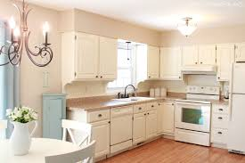 Kitchen floor tiles with white cabinets Pattern White Kitchen Cabinets With Beige Tile Floor Realhifi Beautiful White Kitchen Cabinets With Tile Floor Realhifi Kitchen