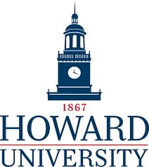 howard university computer science peecs contact information howard university