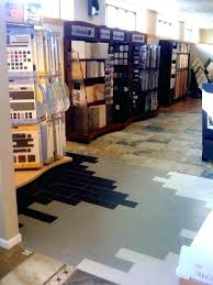 awesome garden state tile gallery of garden state tile distributors garden state tile nj hours