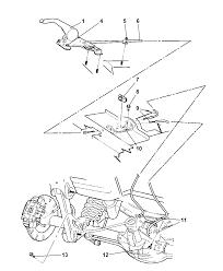 00 jeep cherokee steering diagram 1991 jeep cherokee laredo fuse box diagram at w