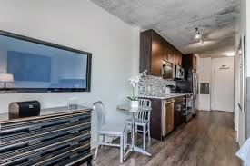 one bedroom apartments chicago west loop. if one bedroom apartments chicago west loop