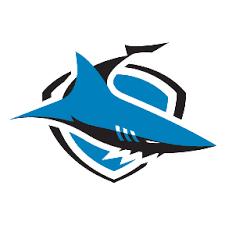 When is cronulla sharks vs brisbane broncos taking place? Broncos Vs Sharks Summary National Rugby League 2021 4 Jul 2021 Espn