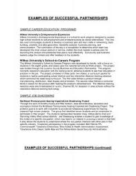 free resume templates resume template builder sample cover letter examples licensed pertaining to 93 enchanting google docs resume cover letter template