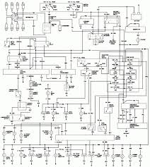 Cadillac engine diagram diagram chart gallery rh diagramchartwiki