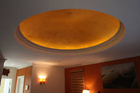 ceiling domes with lighting. Ceiling Dome With LED Lighting Bedroom Domes Houzz